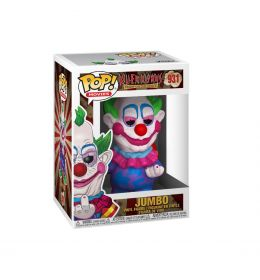 Funko POP Killer Klowns From Outer Space - Jumbo